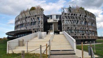 Permalien vers:Visiter, les sites culturels et emblématiques de l'Auxois